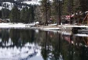Donner Lake Homes.jpg