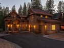 Truckee and Lake Tahoe Luxury Property