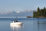 Lake Tahoe Boating.jpg