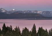 Lake Tahoe moonrise.jpg