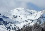 Squaw Valley mountain.jpg