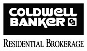 Lake Tahoe / Truckee Coldwell Banker logo