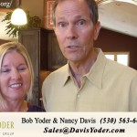 Video thumbnail for vimeo video Truckee-Donner's Latest Addition • Truckee Real Estate | Davis Yoder Realty Group
